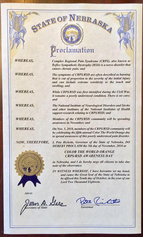 nebraska2018proclamation.jpg