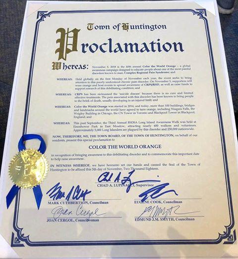 townofhuntgintonproclamation2018.jpg