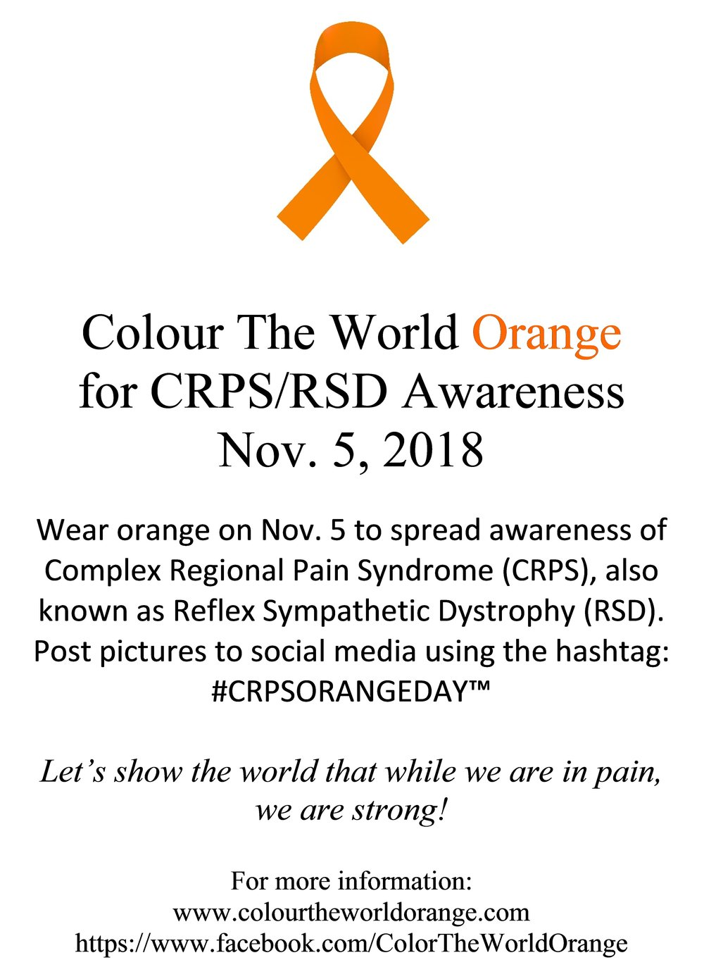 colourtheworldorange2018sign.jpg
