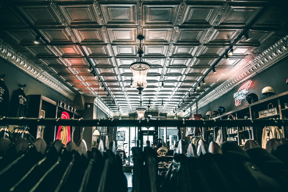 IOM-Store-38.jpg