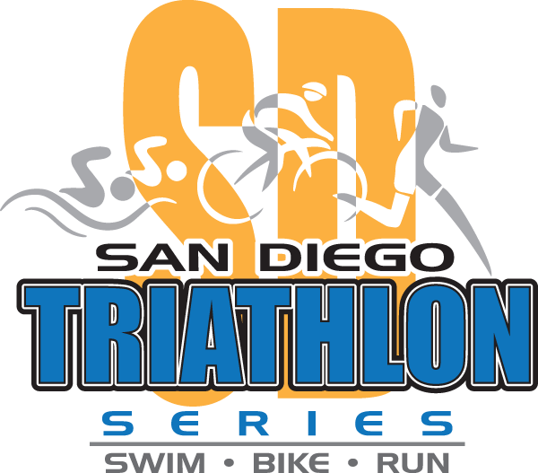 San Diego Triathlon Series