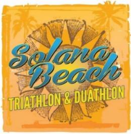 Solana Bch basic Logo 260.jpg