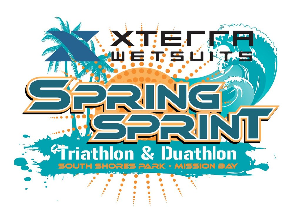 Spring+Sprint+with+xterra+2018.jpg
