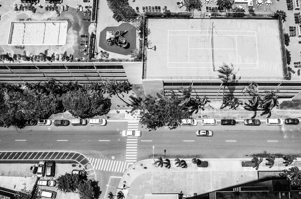 Aloha_Mahalo-2.jpg