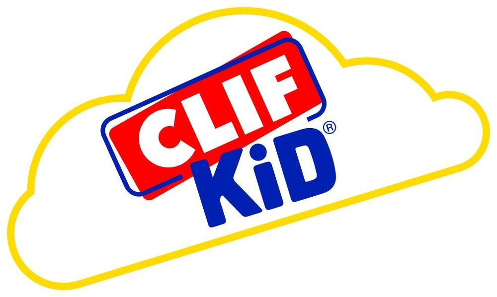 CLIFKID_logo.jpg