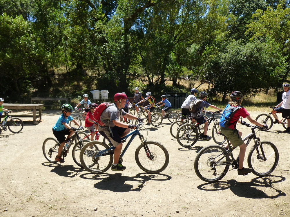 Mt+Tam+Bikes+Camp.jpeg