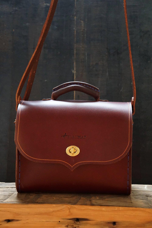 Crossbody Bags -