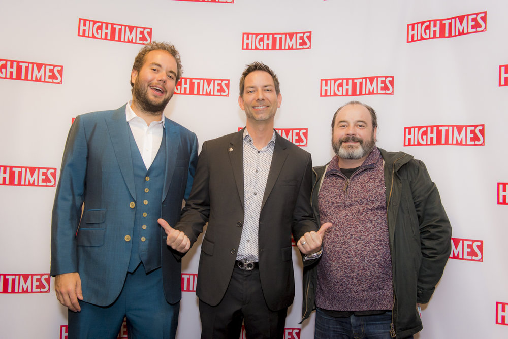 High Times Business Summit at The Washington Hilton, DC, December 2015-5260.JPG