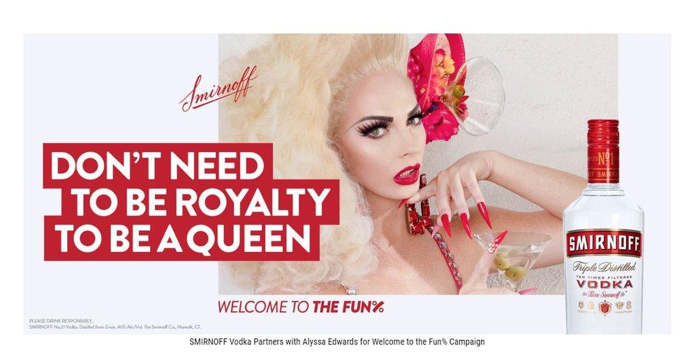 smirnoff print queen.jpg