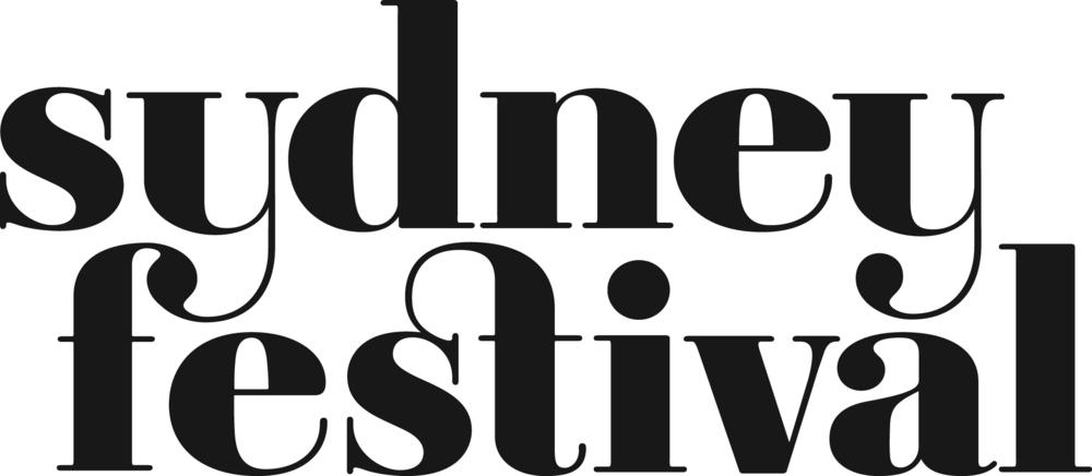 Sydney Festival Logo.jpg