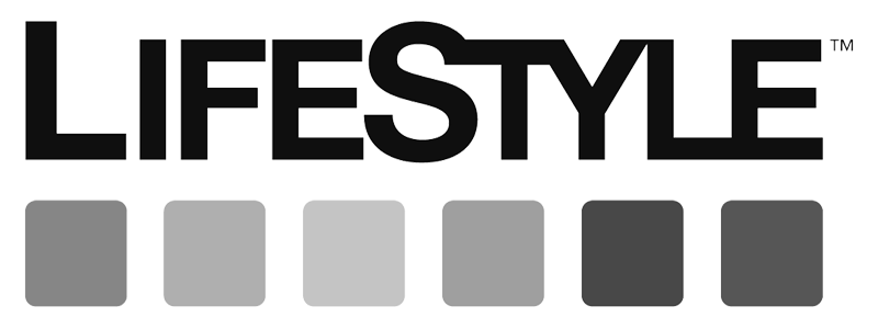 Lifestyle logo.png