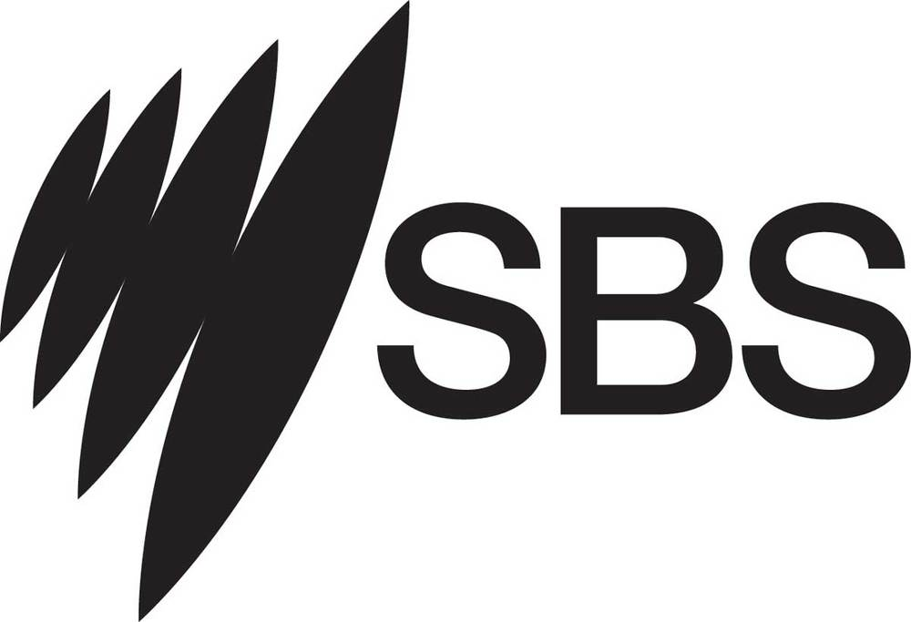 SBS-Black-Logo_2016.jpg