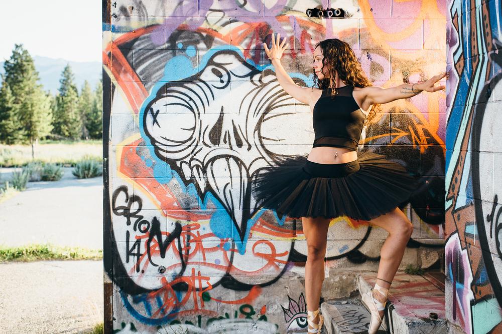 Sofie Vielfaure Dance Canmore-18.jpg