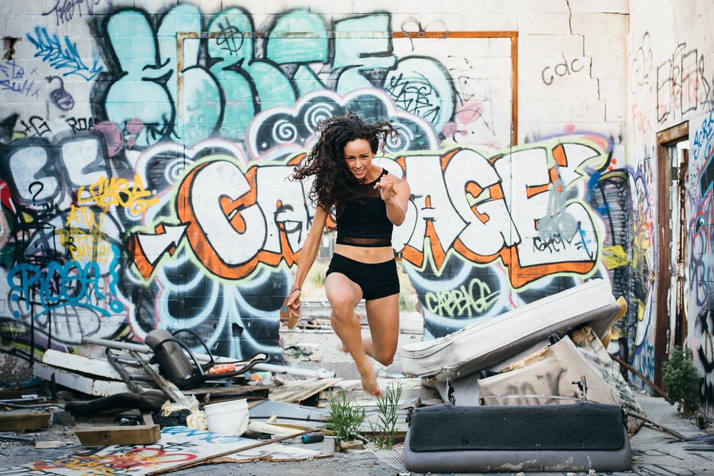 Sofie Vielfaure Dance Canmore-25.jpg