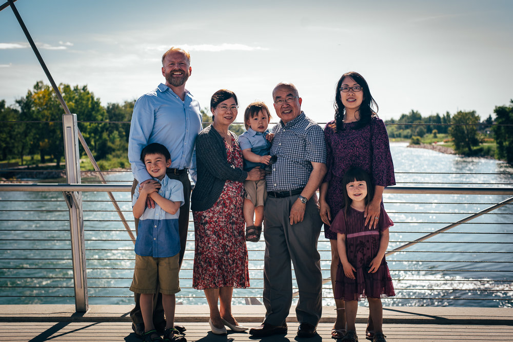 Ruby Lee Family Photo Session 2016-28.jpg