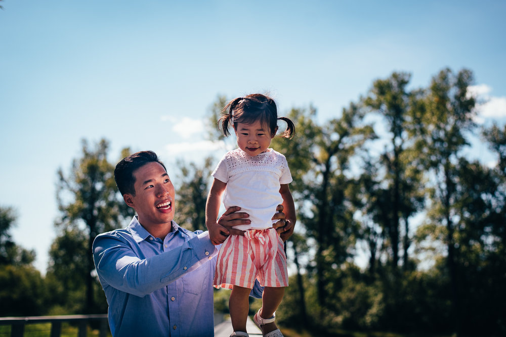 Ruby Lee Family Photo Session 2016-87.jpg