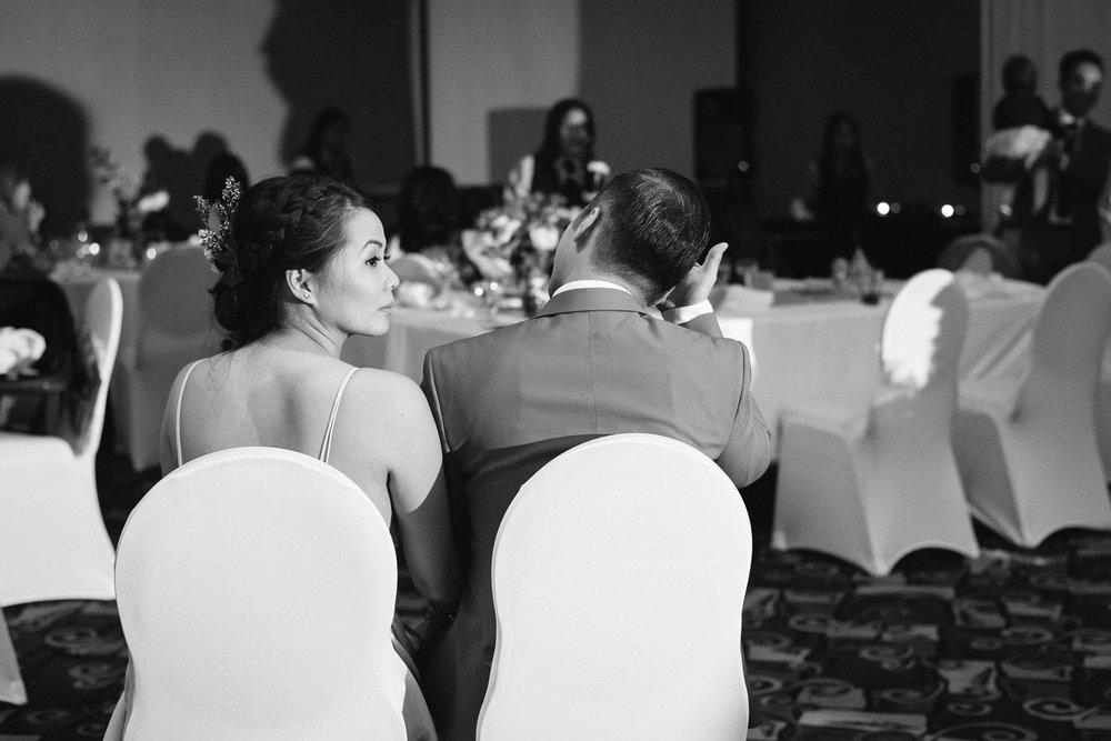 Simon & Angela Wedding 2016-290.jpg