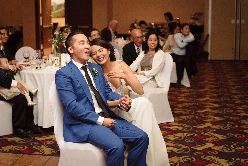 Simon & Angela Wedding 2016-292.jpg