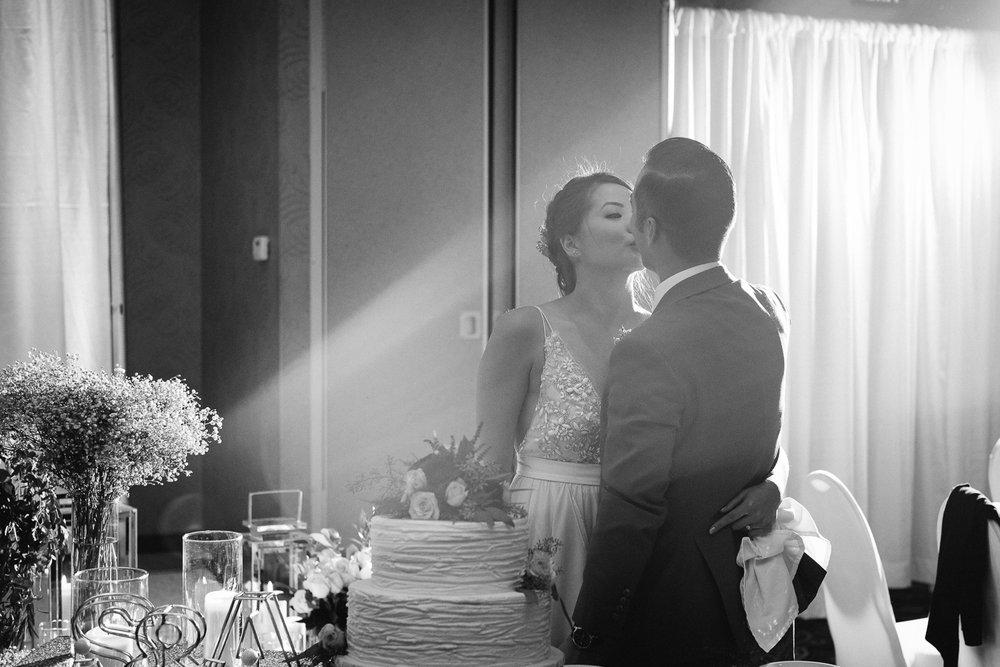 Simon & Angela Wedding 2016-304.jpg
