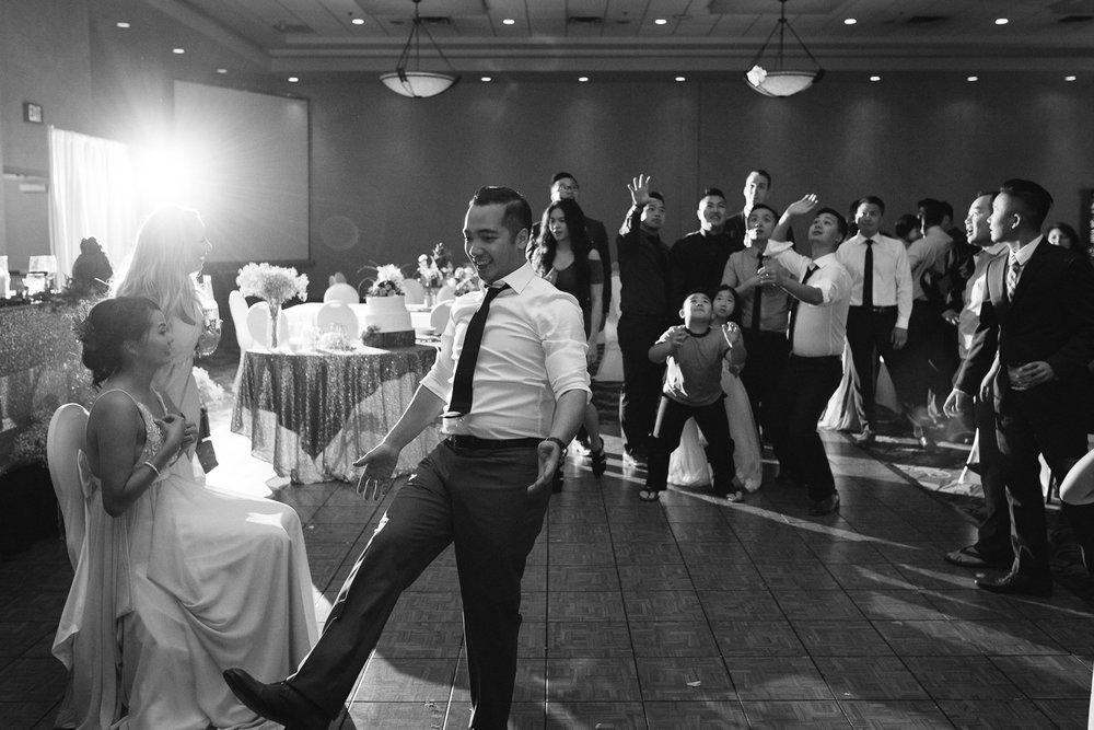 Simon & Angela Wedding 2016-333.jpg