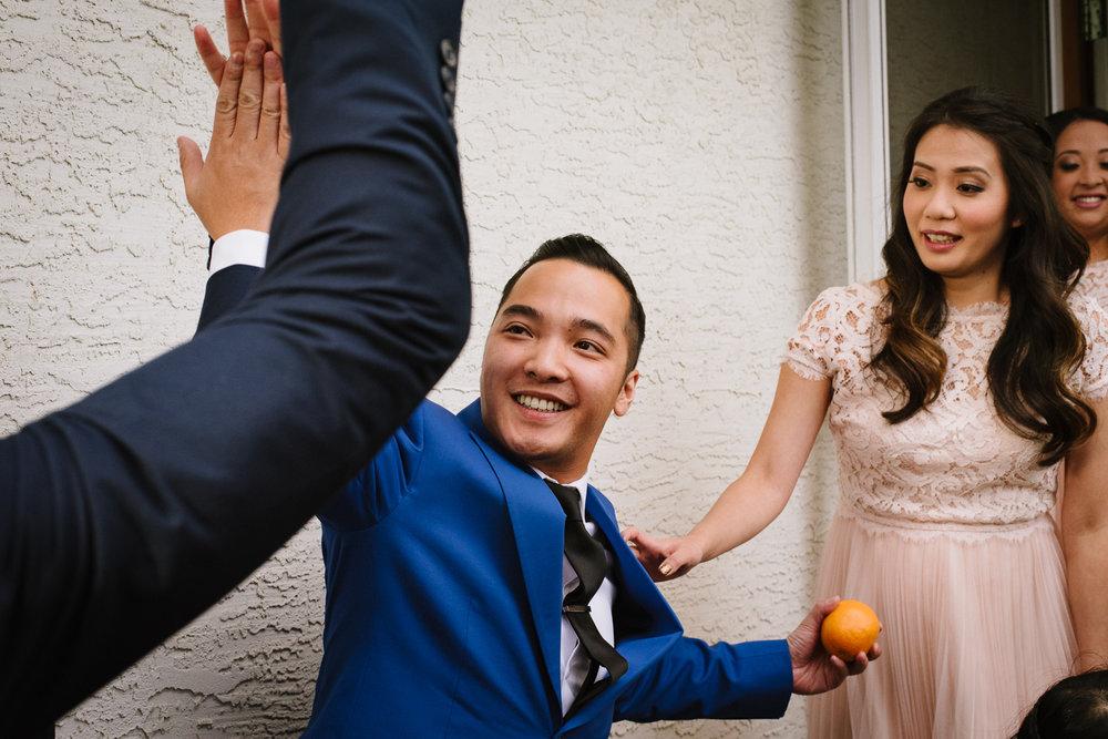 Simon & Angela Wedding 2016-73.jpg