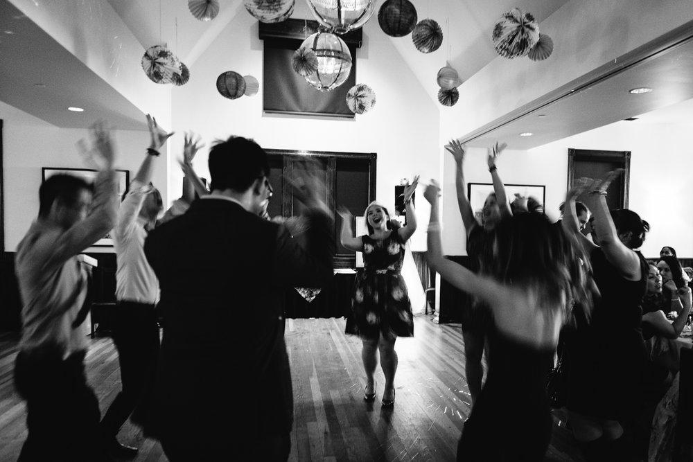Sylvia & Marc Wedding 2016-256.jpg