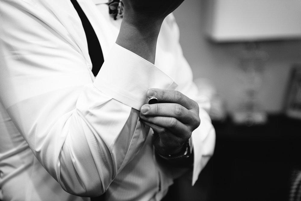 Sylvia & Marc Wedding 2016-61.jpg