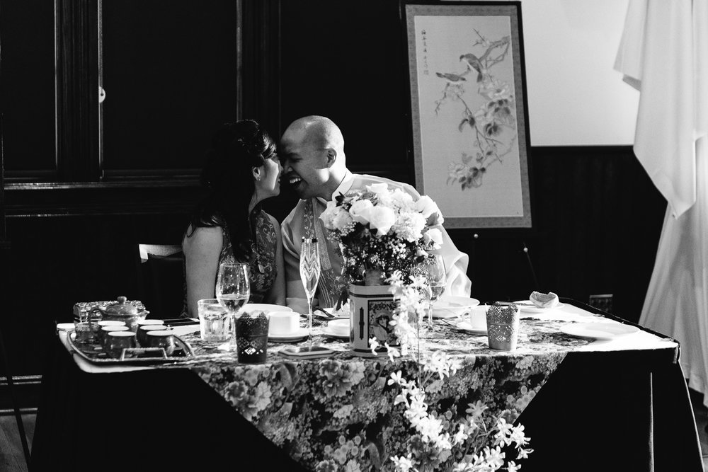 Sylvia & Marc Wedding 2016-100.jpg