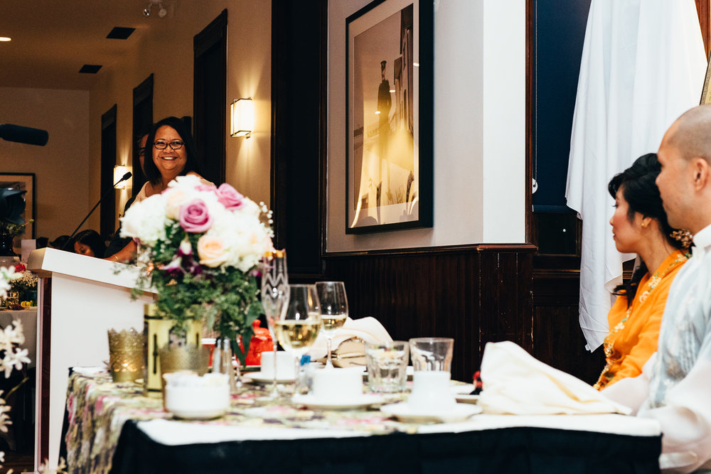 Sylvia & Marc Wedding 2016-159.jpg