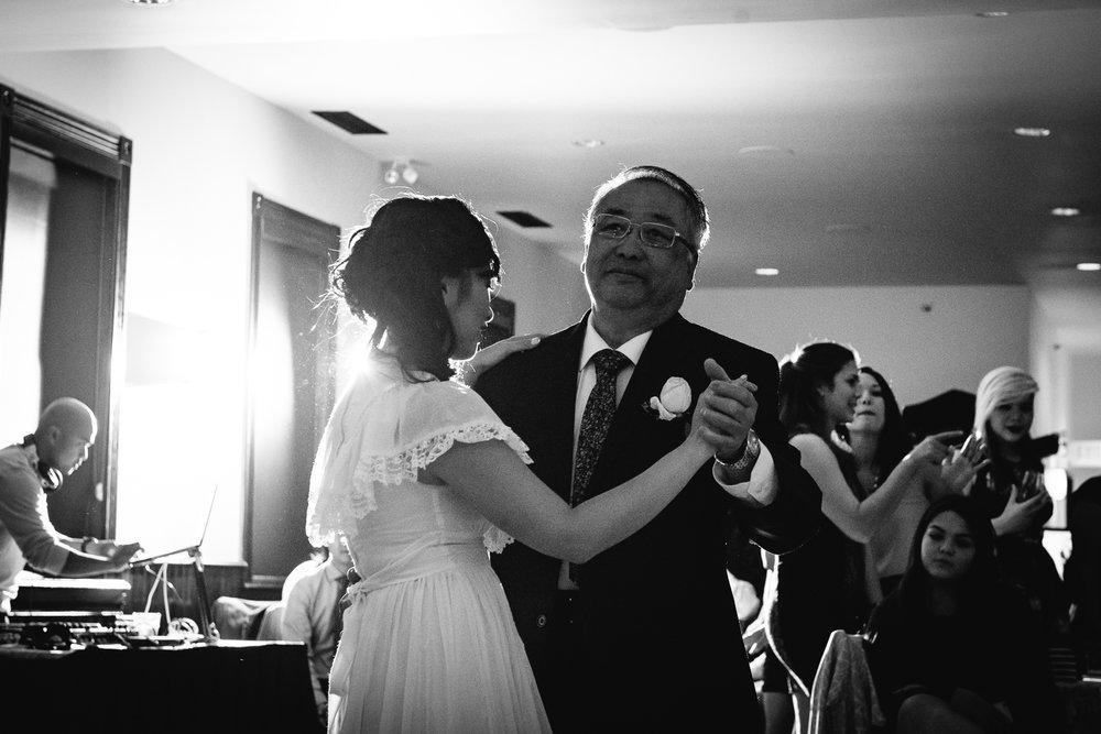 Sylvia & Marc Wedding 2016-203.jpg