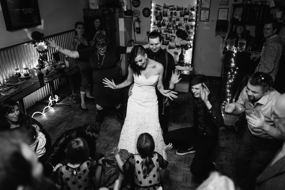 Zoe & Colton Wedding 2017-113.jpg