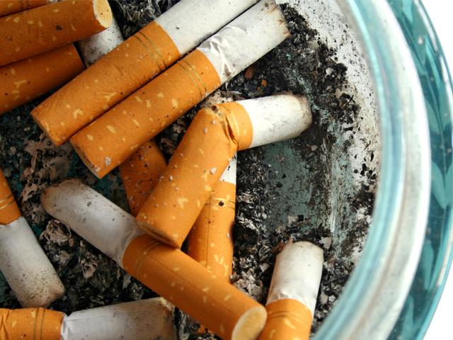 ashtraysmall.png