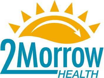 2Morrow-Logo-big-color-v2.png