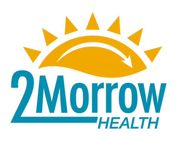 2Morrow Health -logo-transparent-600x480.png