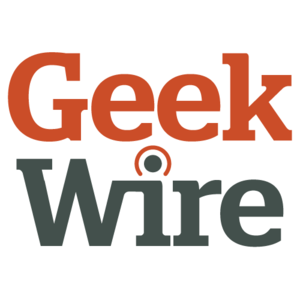 logo-geekwire.png