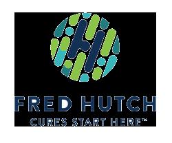 logo-fred-hutch.png