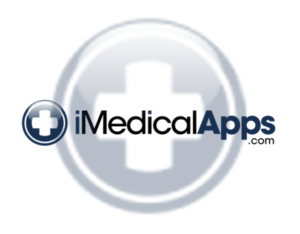 logo-medical-app.png