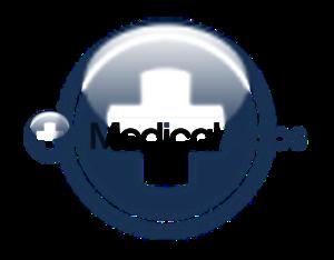 logo-medical-app.png