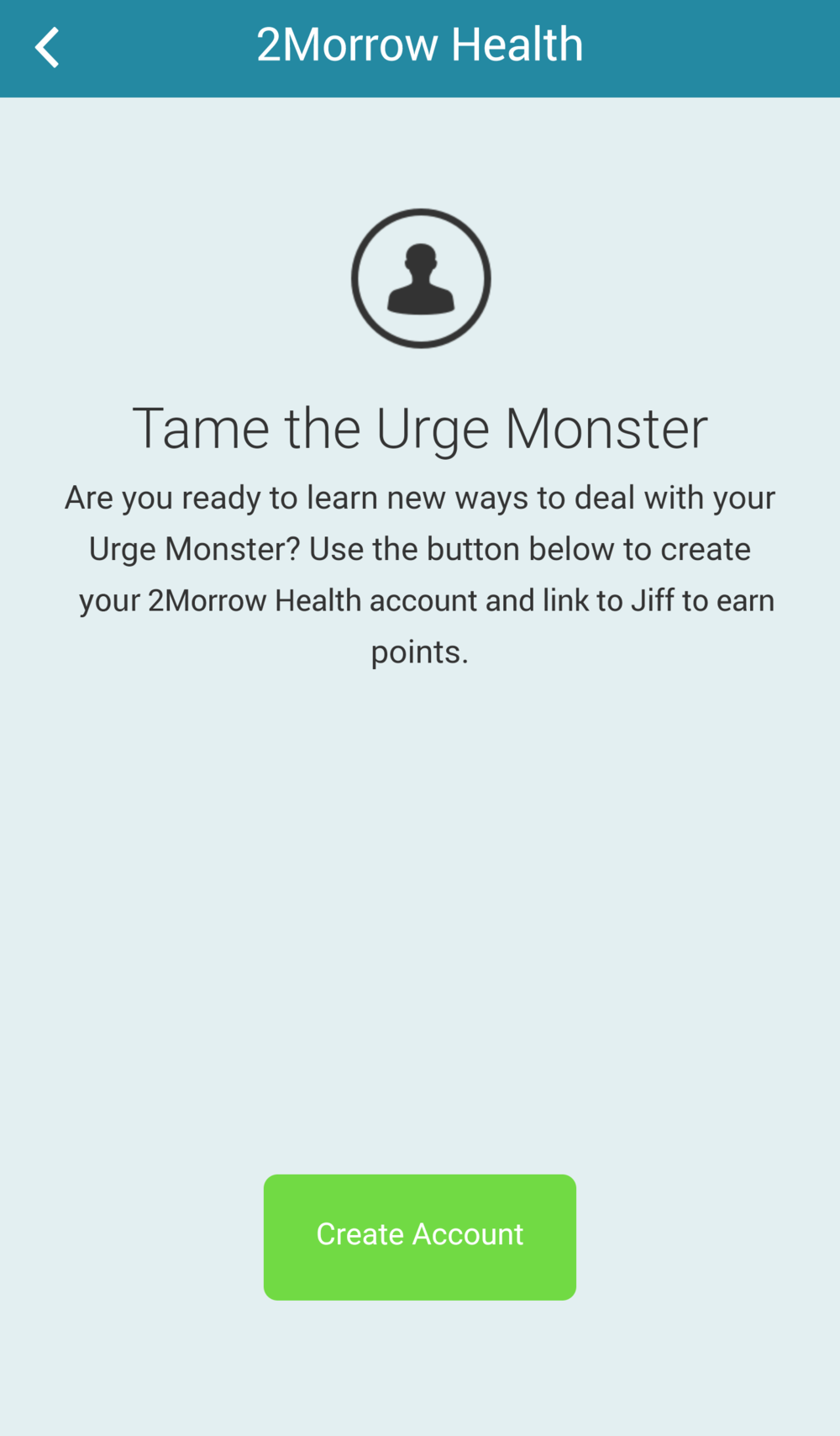 Jiff Get 2MorrowQuit Account - Step 3.png