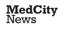 logo-medcitynews.png