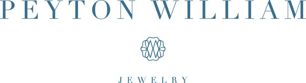 Peyton William Jewelry Jewelry