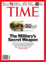 Time_June_5_2008.jpg