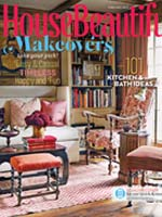 HouseBeautiful-feb-2013.jpg