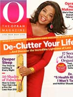 oprah_magazine_feb2013.jpg