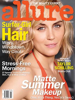 Allure July 2014.jpg