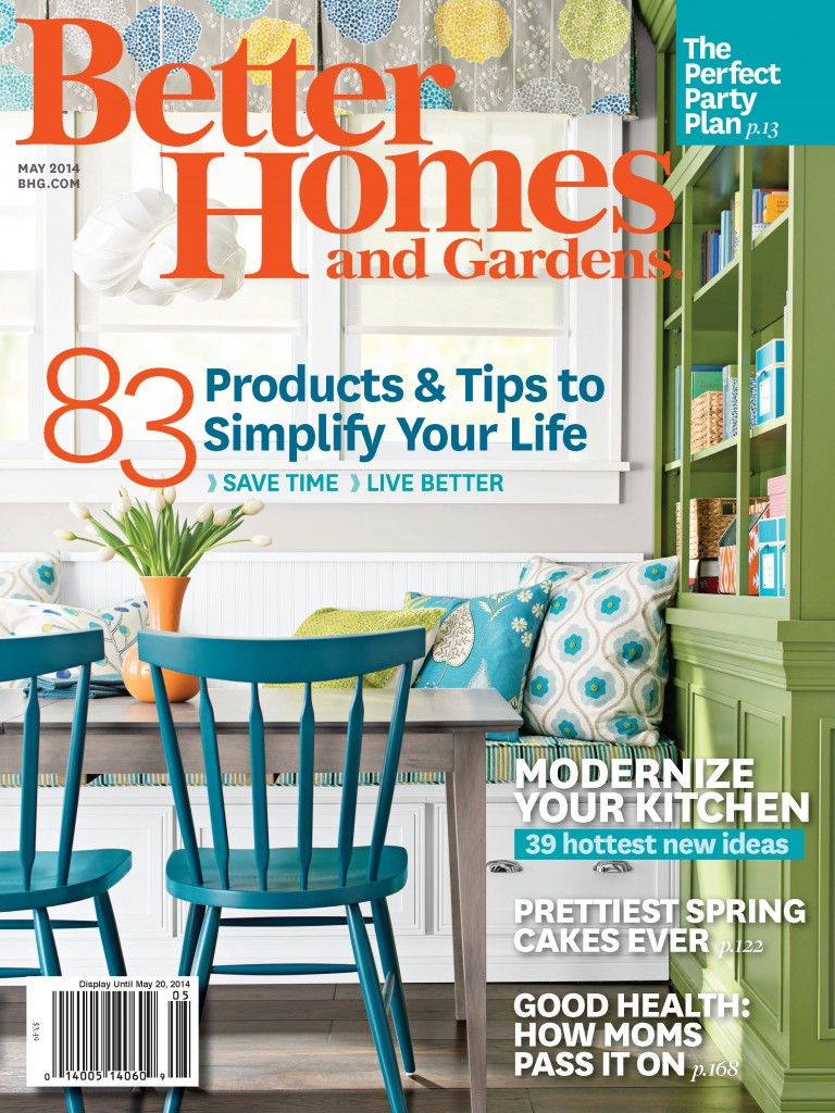 Better Homes and Gardens May 2014.jpg