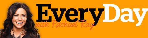 EDw Rachel Ray.png
