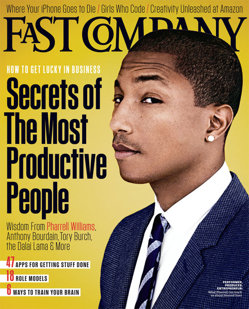 Fast Company Dec 2013 - Jan 2014.jpg