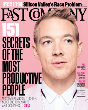 Fast Company Dec 2014 - Jan 2015.jpg