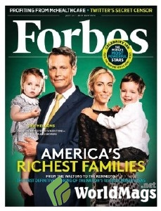 Forbes July 2014.jpeg